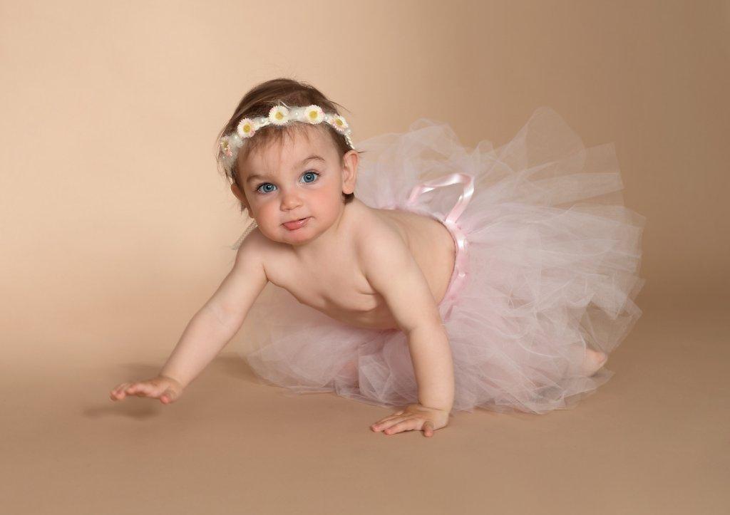 Newborn-0124.jpg