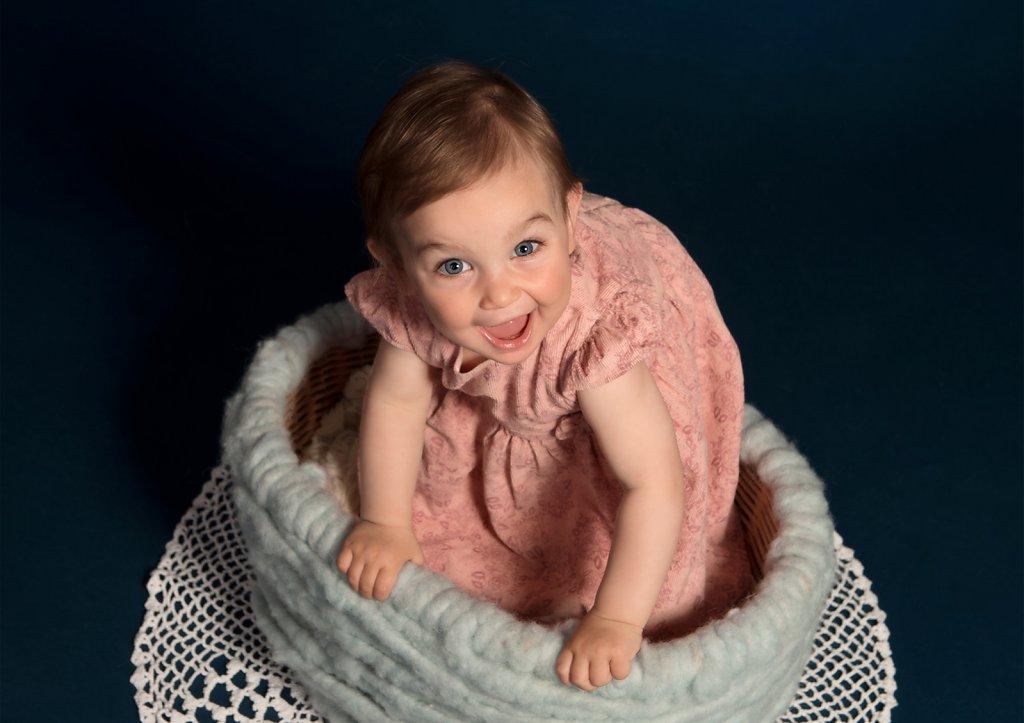 Newborn-0126.jpg
