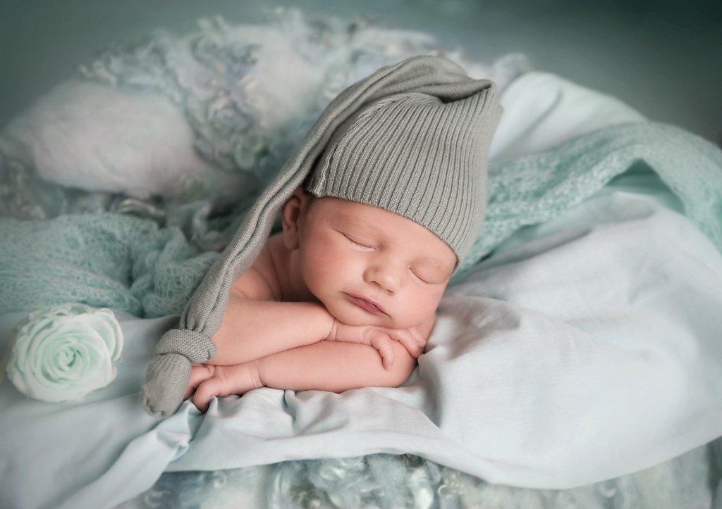 Newborn-0263.jpg