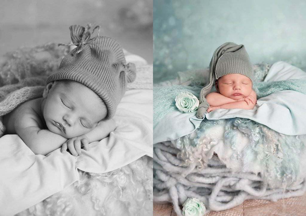 Newborn-0268.jpg