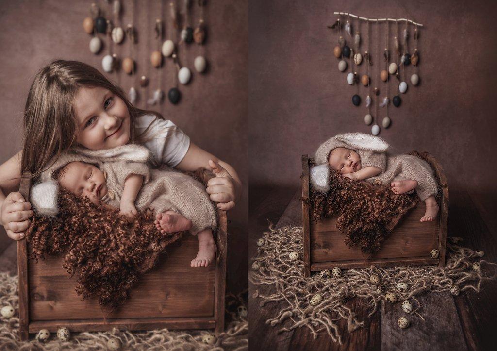 Newborn-0269.jpg
