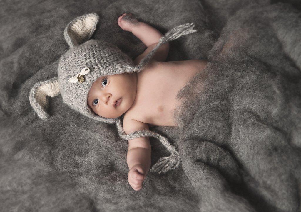 Newborn-0127.jpg