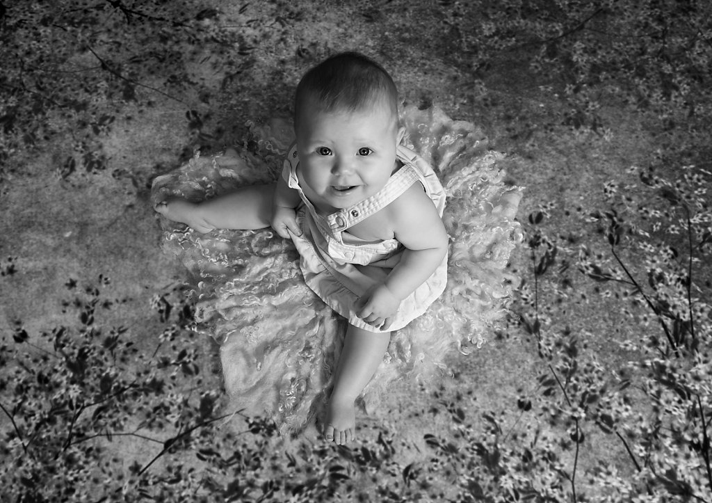 Newborn-0137.jpg