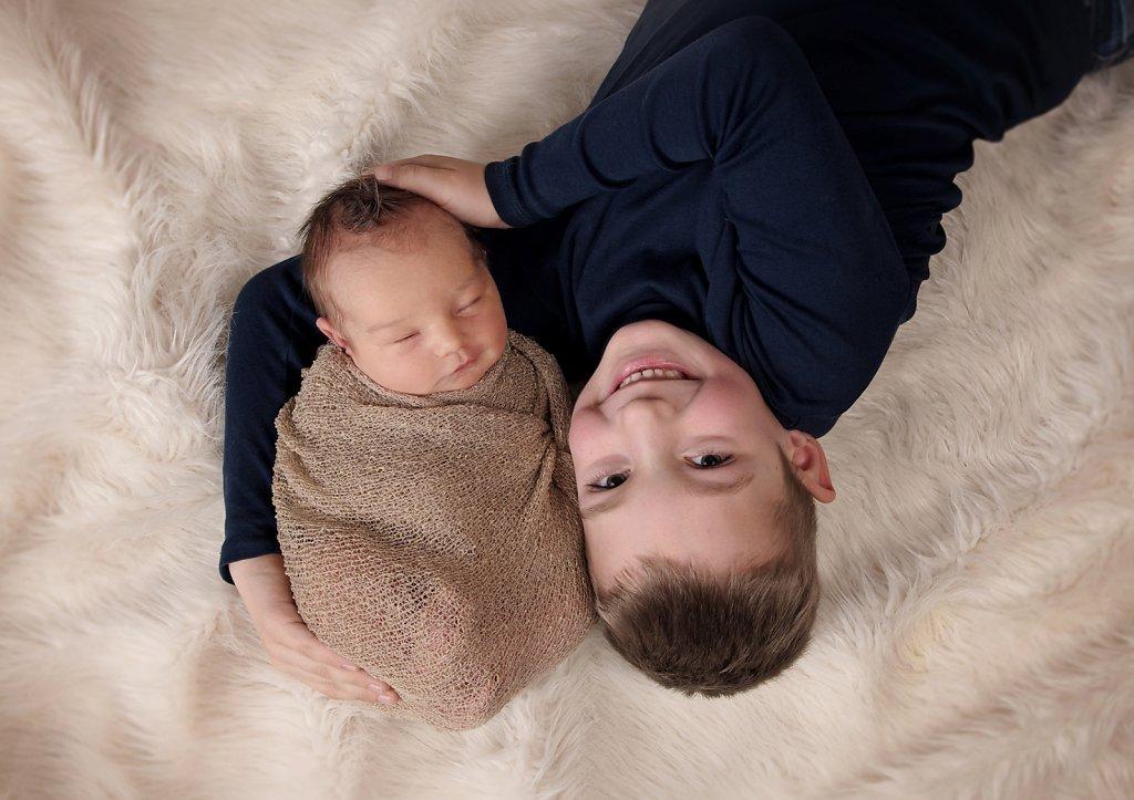Newborn-0138.jpg