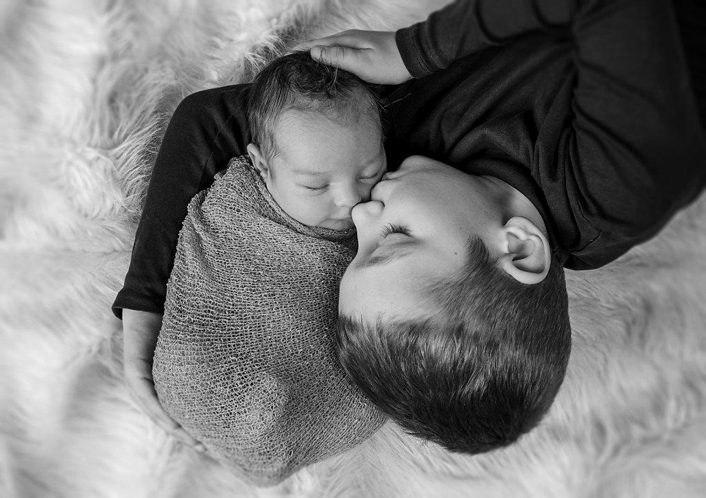 Newborn-0139.jpg
