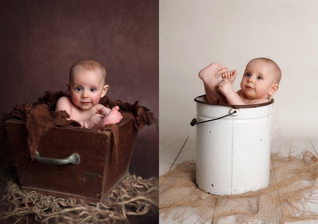 Newborn-0144.jpg