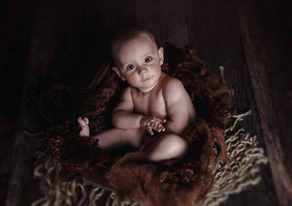 Newborn-0145.jpg