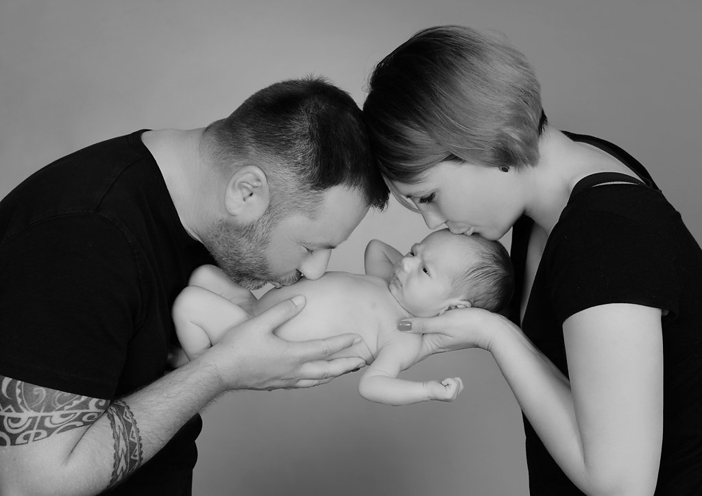 Family-0047.jpg
