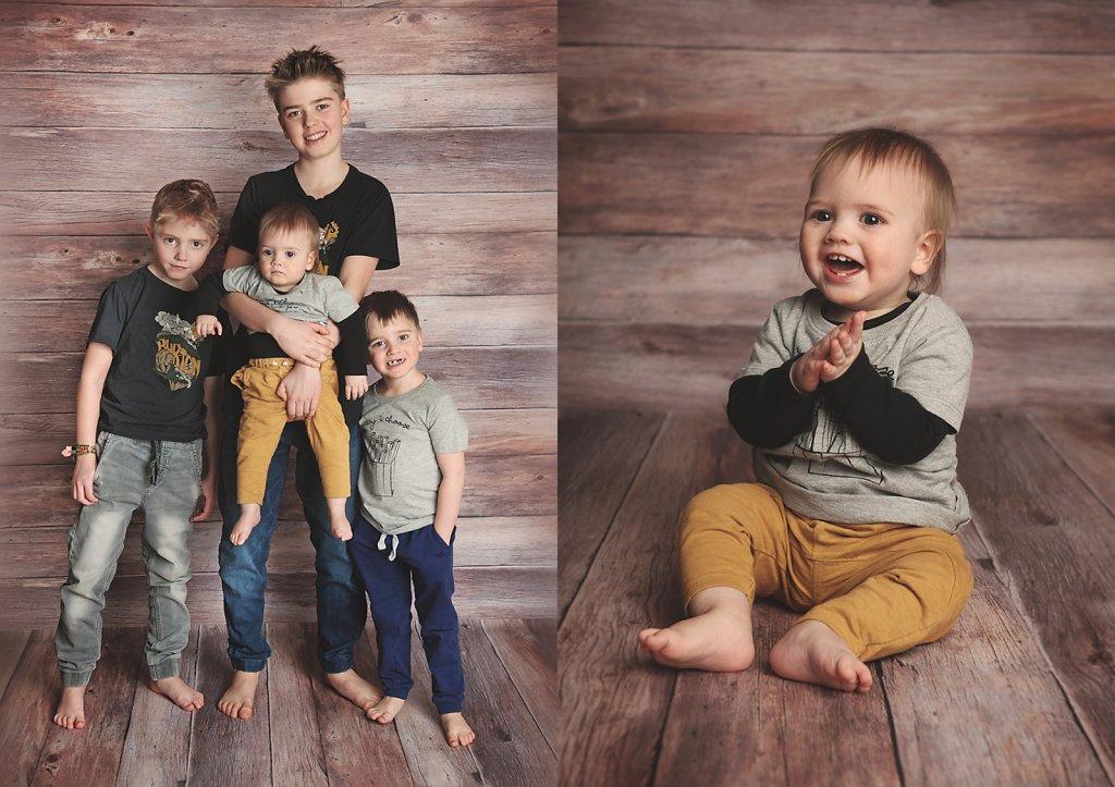 Family-0053.jpg