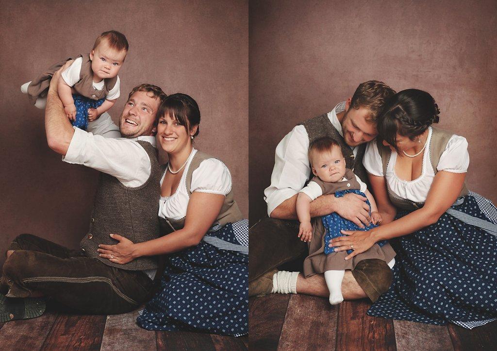 Family-0063.jpg
