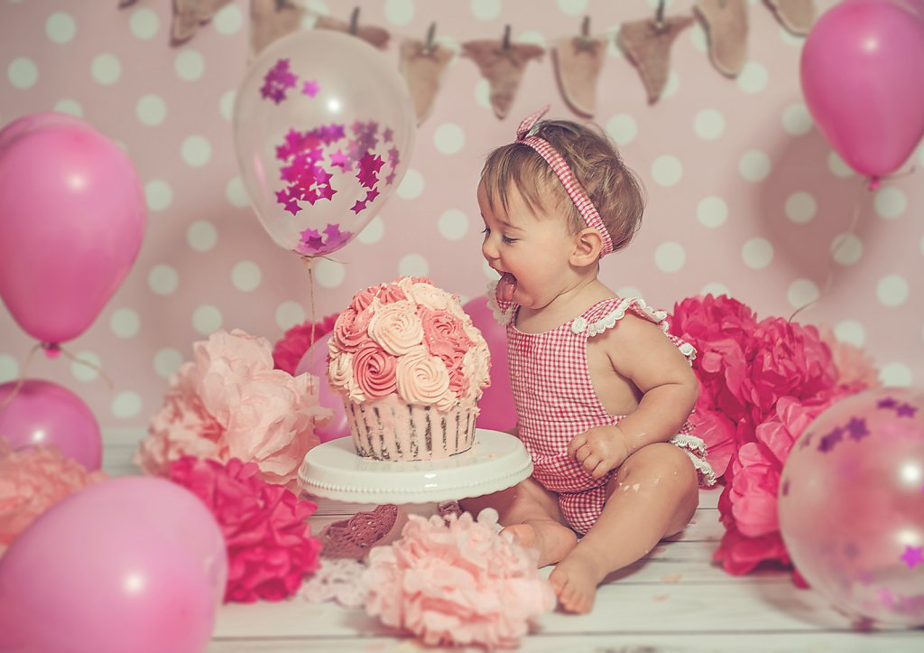 CakeSmash-0100.jpg