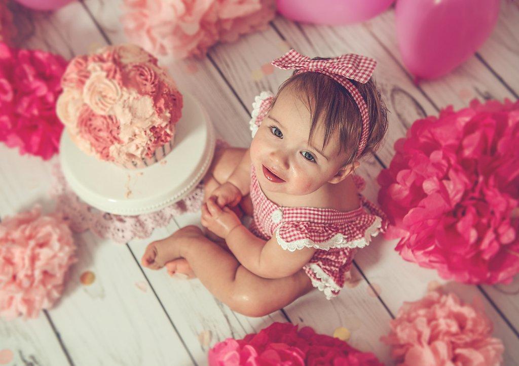 CakeSmash-0101.jpg