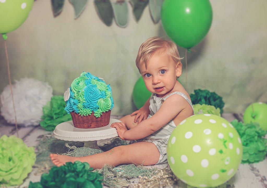CakeSmash-0103.jpg