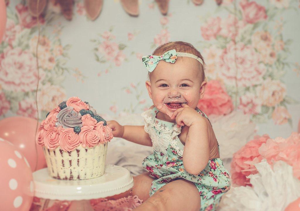 CakeSmash-0123.jpg
