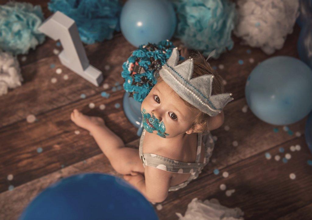 CakeSmash-0128.jpg