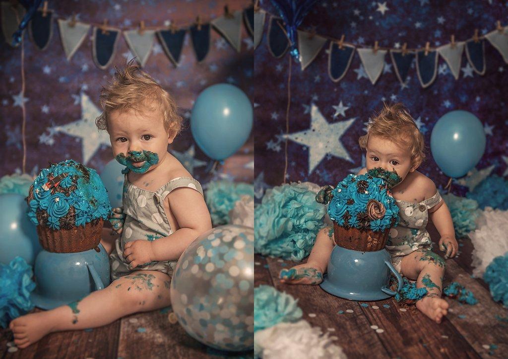 CakeSmash-0129.jpg