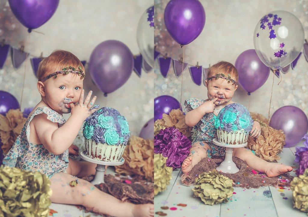 CakeSmash-0133.jpg