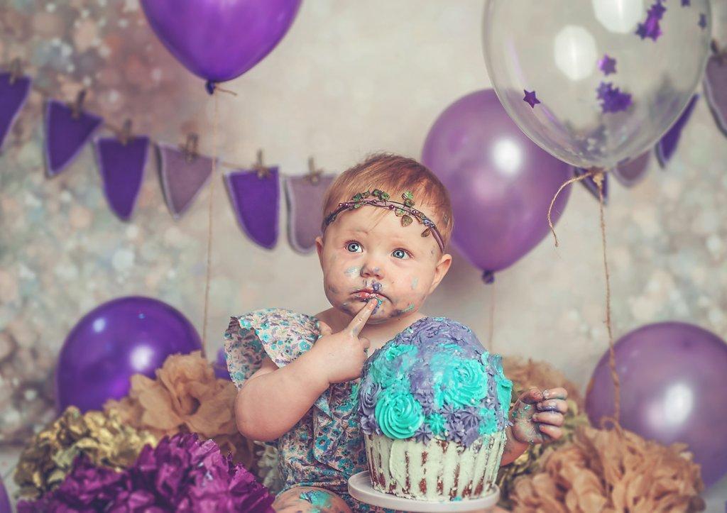 CakeSmash-0134.jpg