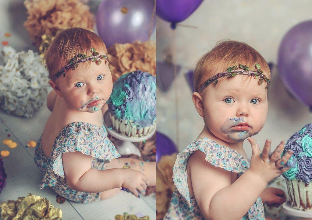 CakeSmash-0135.jpg