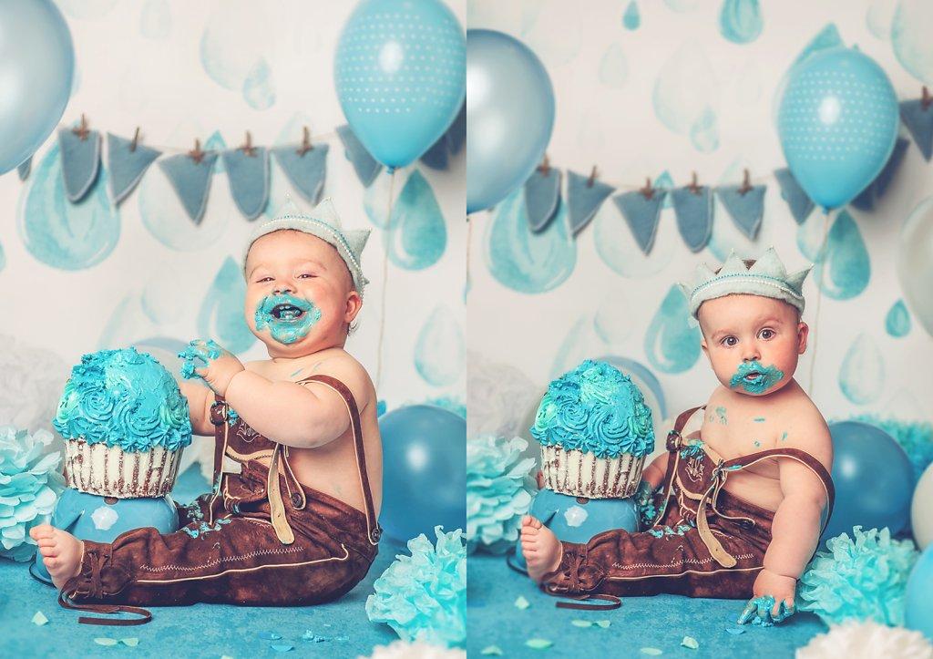 CakeSmash-0136.jpg