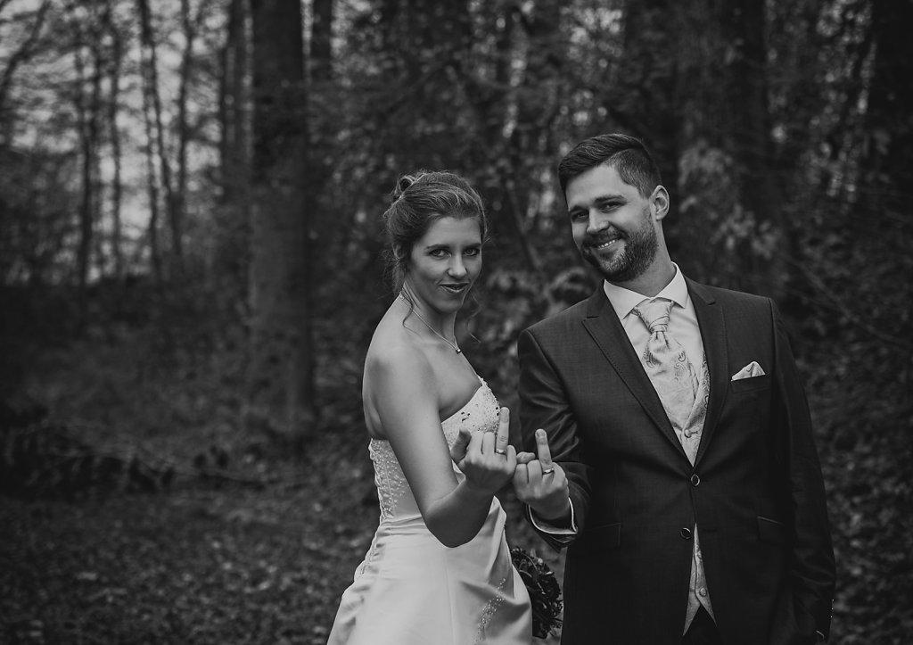 Wedding-0451.jpg