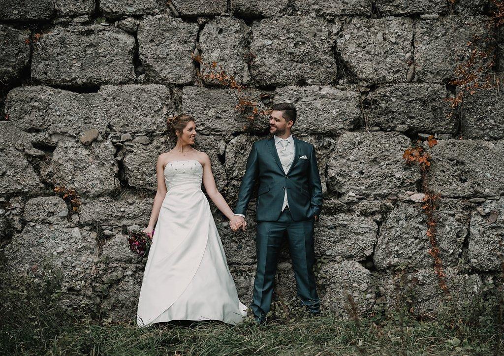 Wedding-0454.jpg