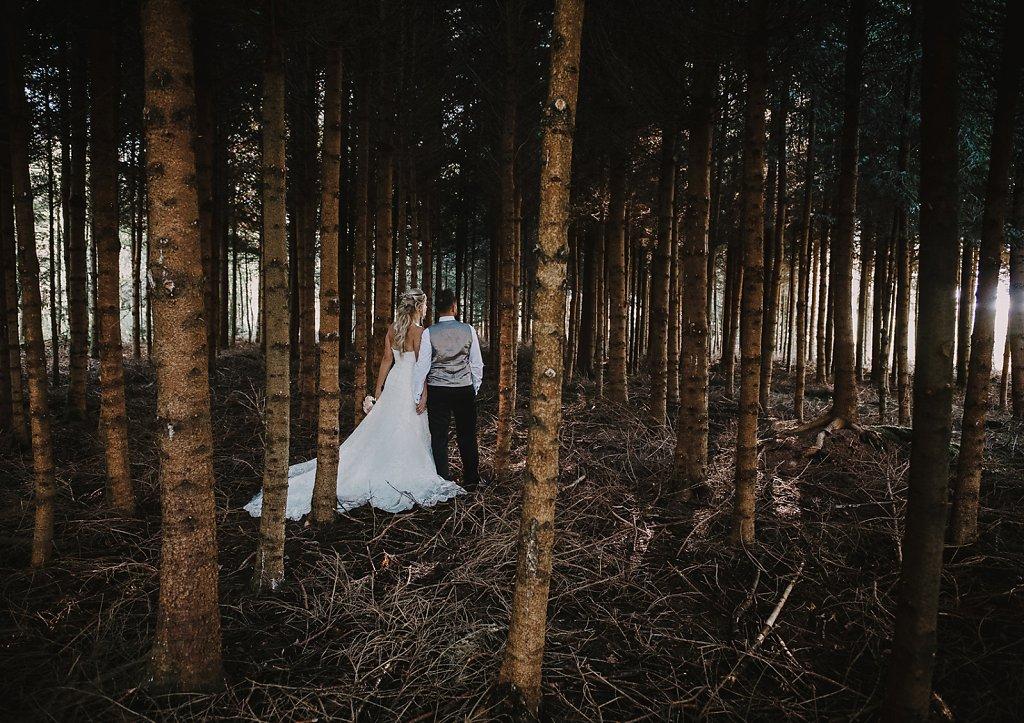 Wedding-0458.jpg