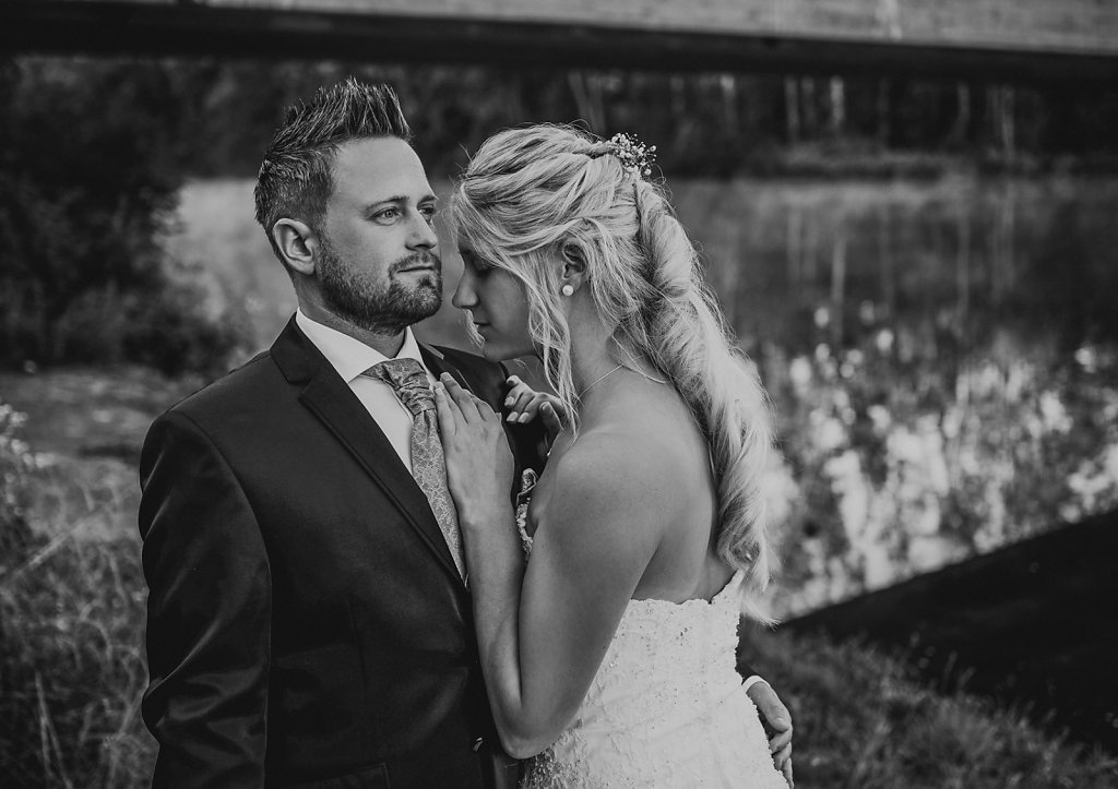 Wedding-0462.jpg
