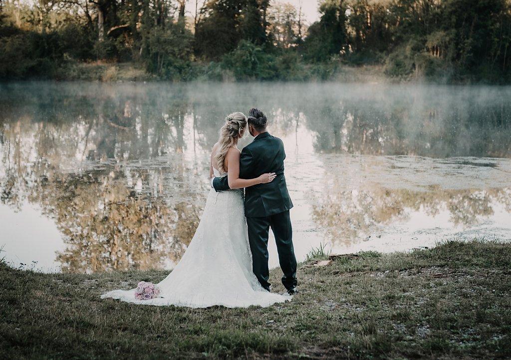 Wedding-0464.jpg