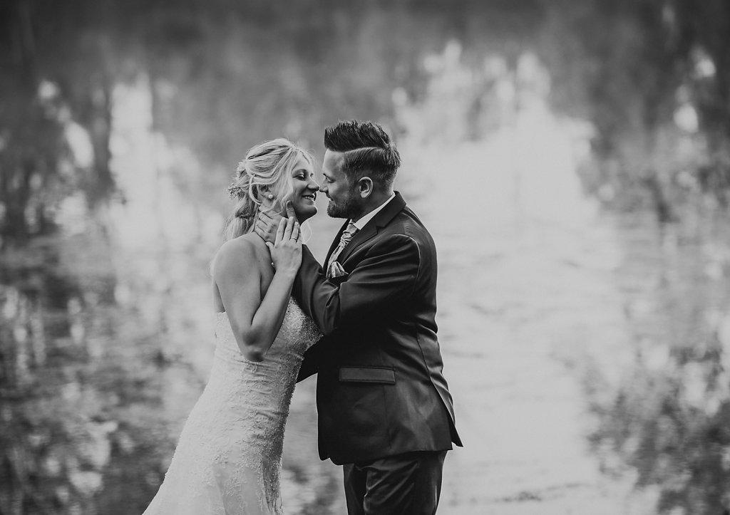 Wedding-0466.jpg
