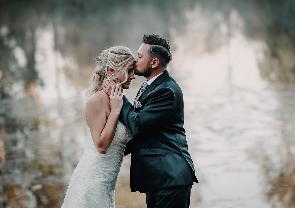 Wedding-0468.jpg