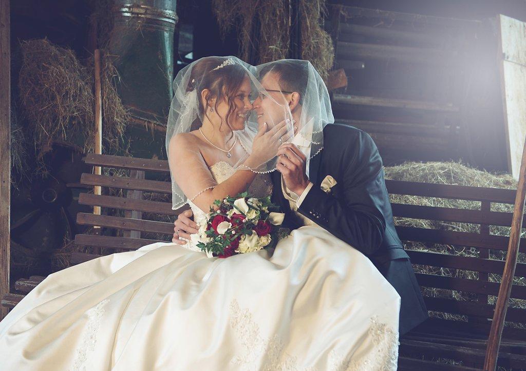 Wedding-0472.jpg