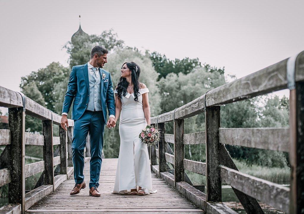 Wedding-0477.jpg