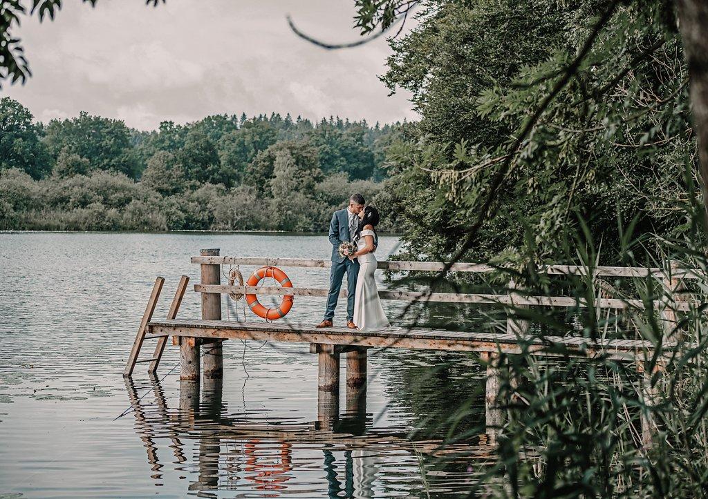 Wedding-0478.jpg