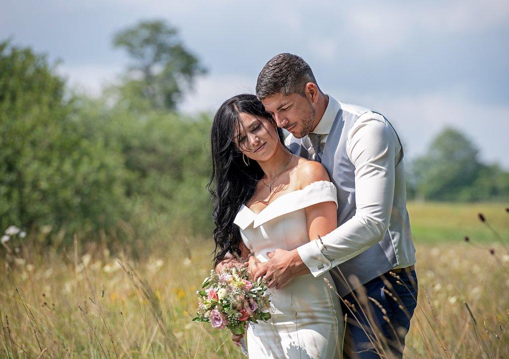 Wedding-0480.jpg