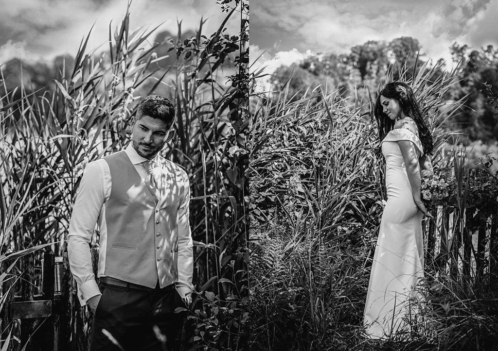 Wedding-0481.jpg