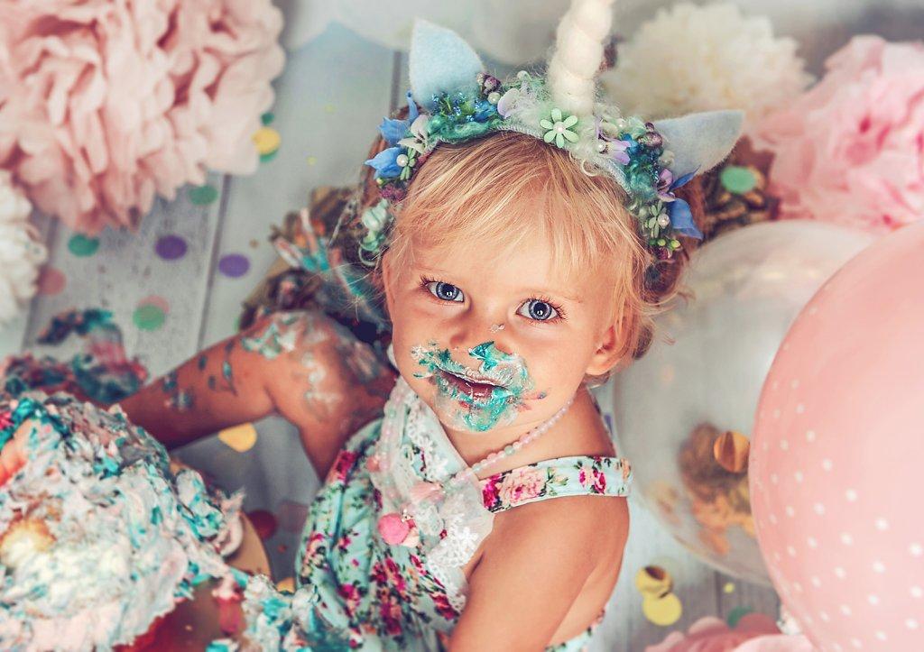 CakeSmash-0147.jpg