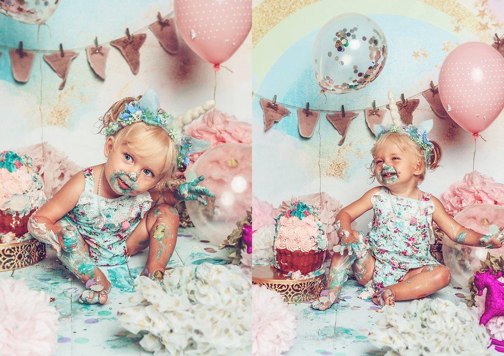 CakeSmash-0150.jpg