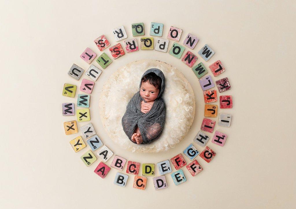 Newborn-0336.jpg