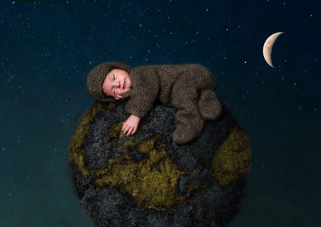 Newborn-0337.jpg