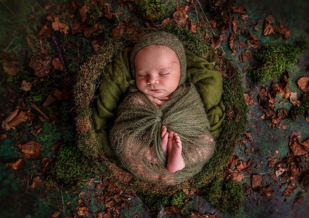 Newborn-0401.jpg