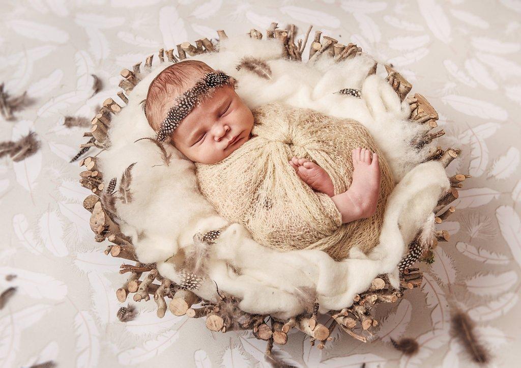 Newborn-0402.jpg