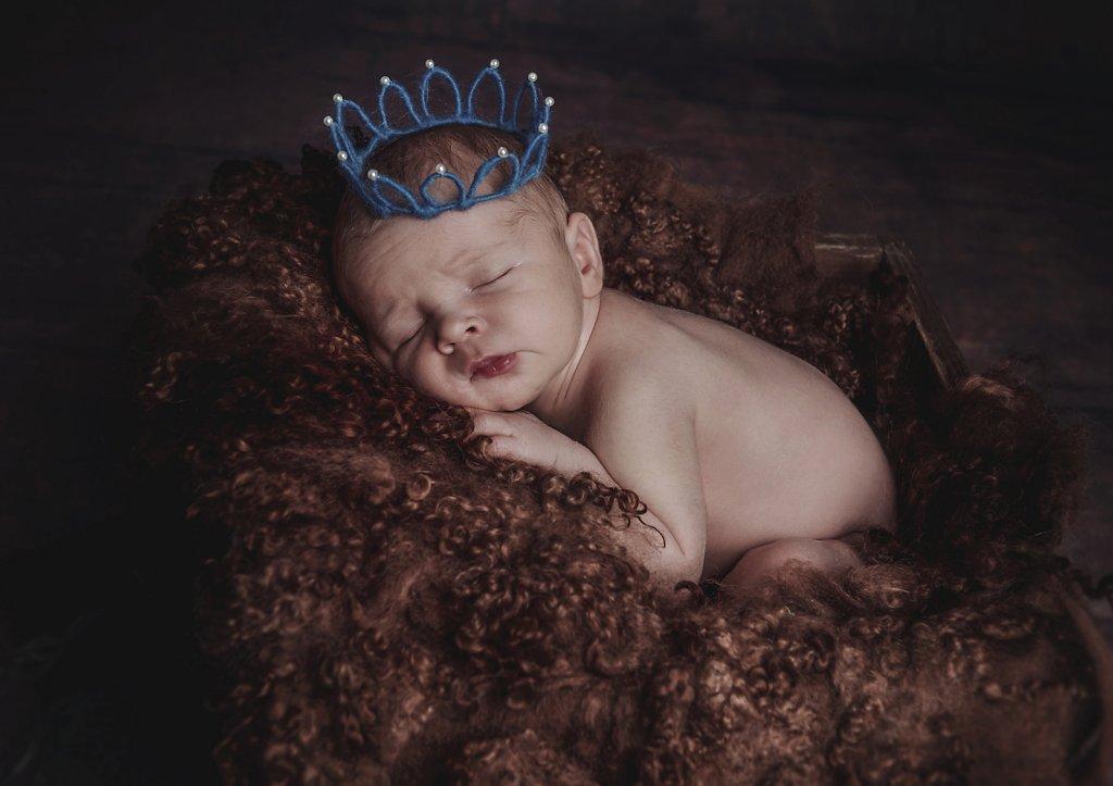 Newborn-0407.jpg