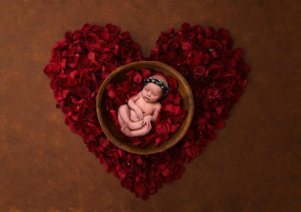 Newborn-0411.jpg