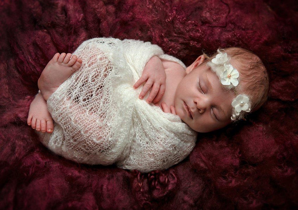 Newborn-0413.jpg