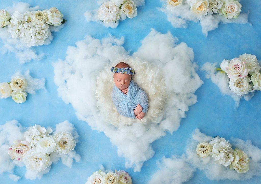 Newborn-0421.jpg