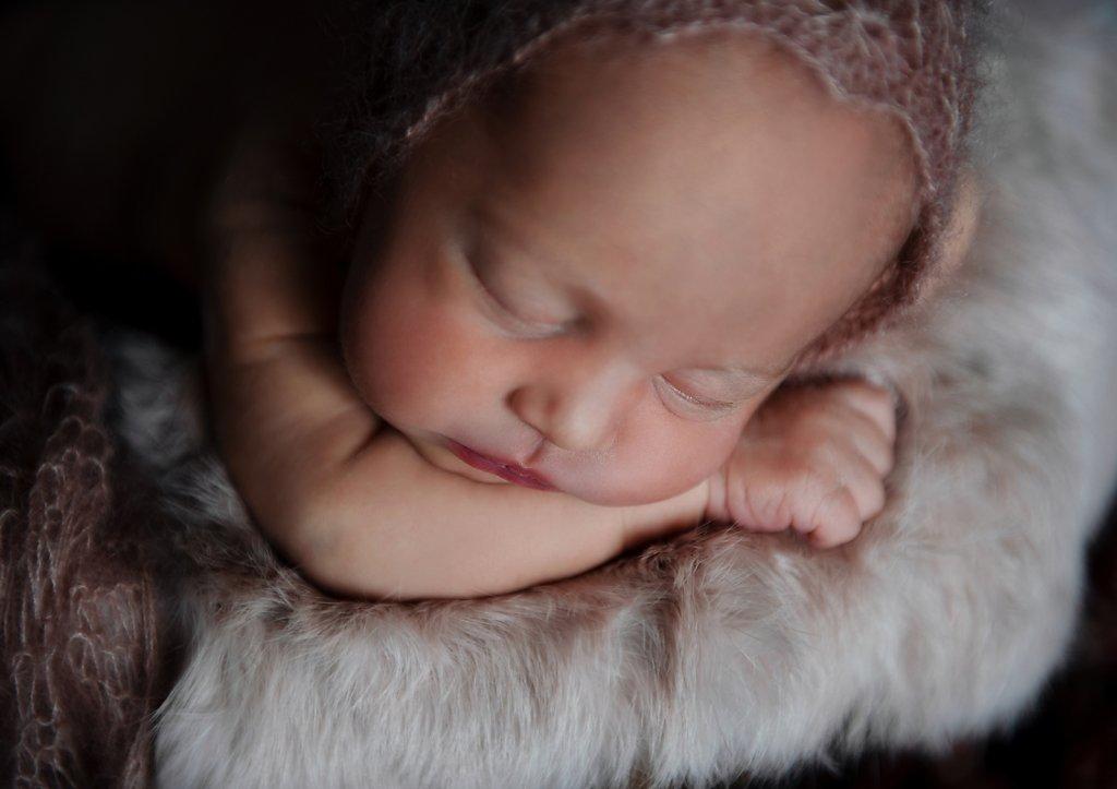 Newborn-0424.jpg