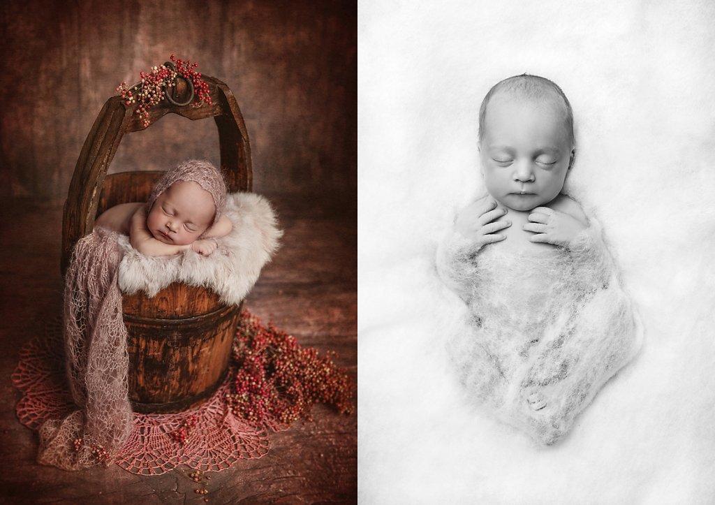 Newborn-0425.jpg