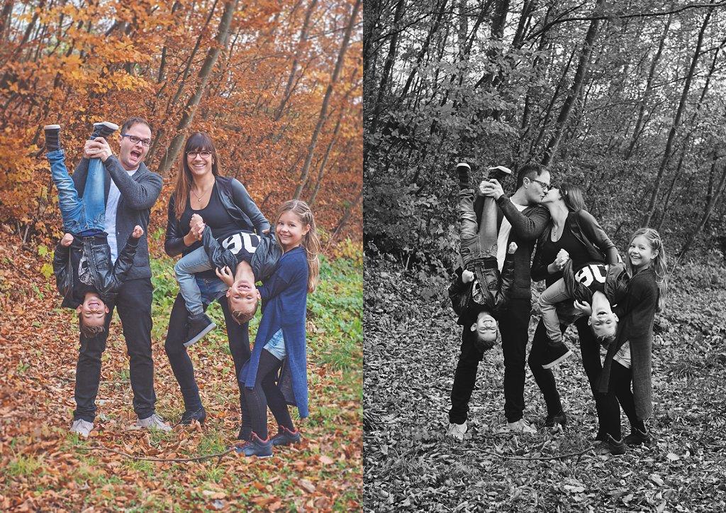 Family-0068.jpg