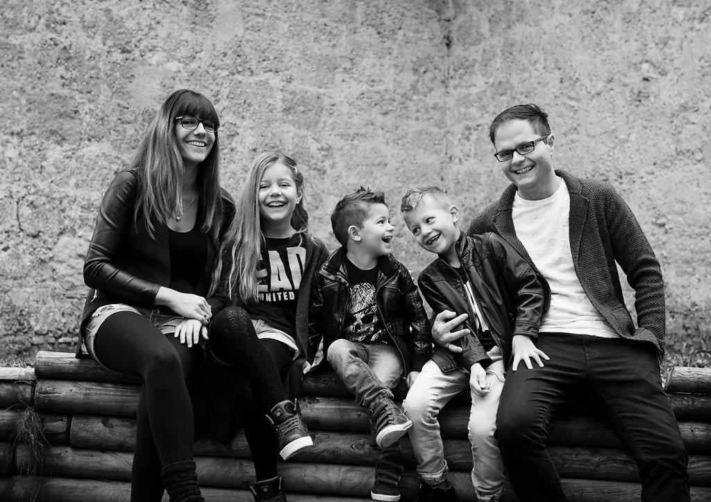 Family-0069.jpg